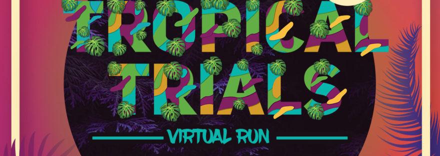 IG - TT April VR Poster