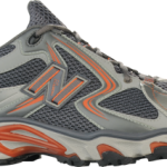 Shoe Feature: New Balance 910 Trail Shoes