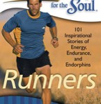A New Book: Chicken Soup for the Soul – Runners