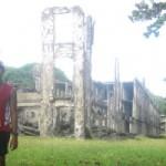 I Conquered Corregidor in 2:55
