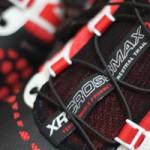 Salomon XR Crossmax Running Shoe Feature