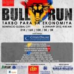 bull-run-poster