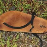 KAI Running Sandals – Proudly Pinoy Made