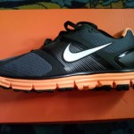 Nike Lunar Glide Review