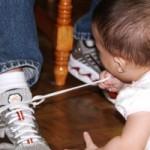 ashlyn_and_shoes_crop