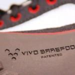 Shoe Feature:  Terra Plana Vivobarefoot Neo