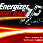 Energizer Night Race