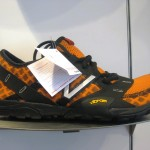 New Balance Minimus Trail Priced at 4,795 Php