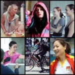 adidas Women all in