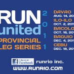 run united provincial series