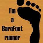 3rd BR's Barefoot & Minimalist 6K Run (Taguig)