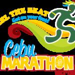 Cebu Marathon 2012