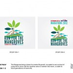 Condura Marathon 2012 Run for the Mangroves