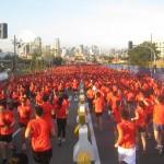 Nike We Run Manila