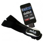 Iphone App Feature:  Wahoo Fitness and Wahoo Run Pack