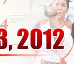 Camsur 2012 Banner