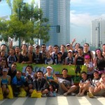 POTW - adidsa KOTR 2011