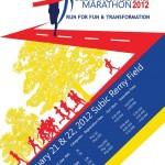 subic marathon 2012 results, photos, winners