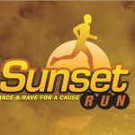 sunset-run-logo