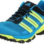 adidas Response Trail 18