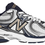 New Balance 860 wins RW Editor's Choice Winter 2011
