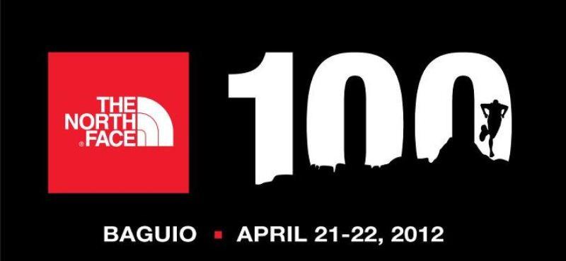 TNF 100 Baguio 2012