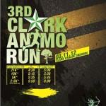 Animo Fun Run 2012