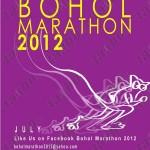 Bohol Marathon 2012 5/21/42K (Bohol)