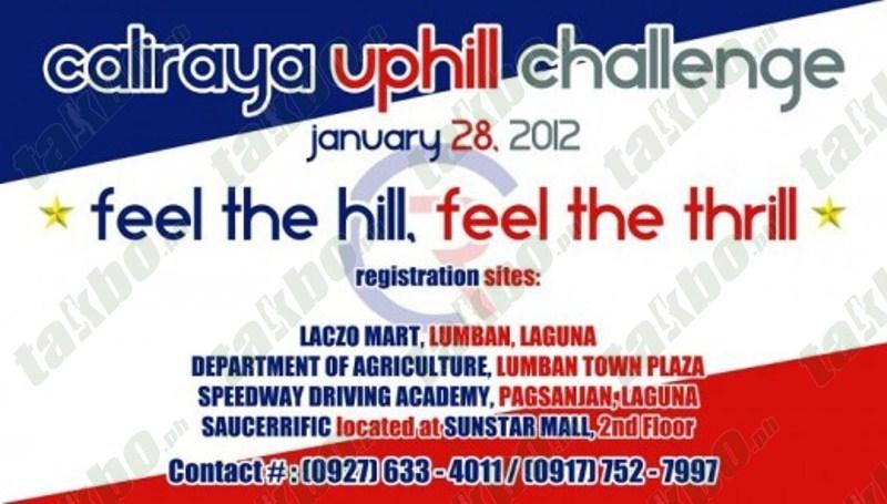 Caliraya_Uphill_Challenge
