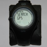 Soleus GPS 1.0 Watch Review