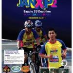 JANXP2 Baguio33 Duathlon