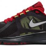 Nike LunarEclipse 2