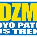 DZMM-Logo