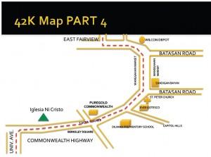 QCIM 2012 42k route part4