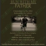 Splendido's_Run_With_My_Father_2012_Edition