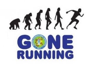 Borneo International Marathon 2013