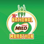 Milo Marathon 2012 Finals