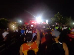 07 - PryceGas Marathon Gun Start