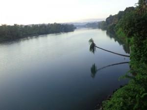14 - PryceGas Marathon Cagayan River