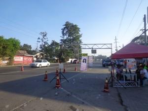 19 - PryceGas Marathon Race Timing