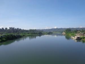 21 - PryceGas Marathon Cagayan River