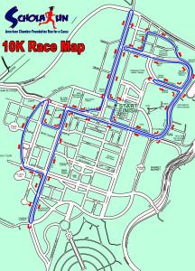 AmCham-BGC-Map-10K