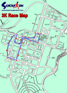 AmCham-BGC-Map-3K