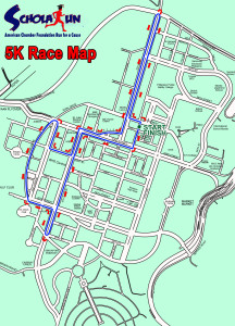 AmCham-BGC-Map-5K