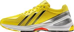 adidas F50 Runner 3