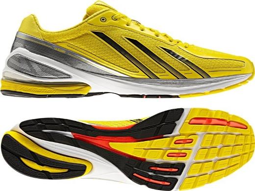 adidas F50 Runner 3 Full Width