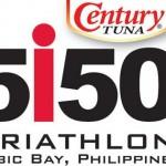 _triathlon