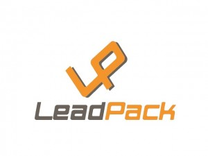02 Video - Leadpack Logo