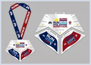img-prizes-finishersmedal-2013-3