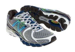 NB 1206v3 Running Shoes